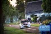 EDFO_ELE13-2033_D1_4403-ELE Rally 2013