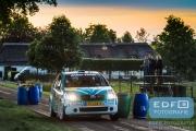 EDFO_ELE13-2035_D1_4430-ELE Rally 2013