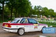 EDFO_ELE13-2035_D2_3991-ELE Rally 2013