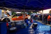 EDFO_ELE13-2156_D1_4498-ELE Rally 2013