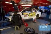 EDFO_ELE13-2201_D1_4515-ELE Rally 2013