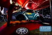 EDFO_ELE13-2221_D1_4549-ELE Rally 2013