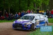 EDFO_ELE13_1102__D1_4648_ELE Rally 2013 - Helmond