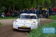 EDFO_ELE13_1104__D1_4657_ELE Rally 2013 - Helmond
