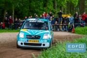 EDFO_ELE13_1111__D1_4700_ELE Rally 2013 - Helmond