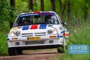 EDFO_ELE13_1119__D2_4036_ELE Rally 2013 - Helmond