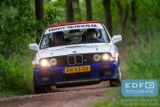 EDFO_ELE13_1121__D2_4041_ELE Rally 2013 - Helmond