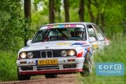 EDFO_ELE13_1122__D2_4044_ELE Rally 2013 - Helmond