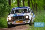 EDFO_ELE13_1124__D2_4051_ELE Rally 2013 - Helmond