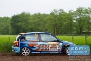 EDFO_ELE13_1129__D1_4736_ELE Rally 2013 - Helmond