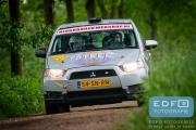 EDFO_ELE13_1132__D2_4059_ELE Rally 2013 - Helmond