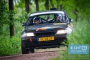 EDFO_ELE13_1133__D2_4061_ELE Rally 2013 - Helmond