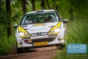 EDFO_ELE13_1135__D2_4069_ELE Rally 2013 - Helmond