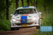 EDFO_ELE13_1136__D2_4073_ELE Rally 2013 - Helmond