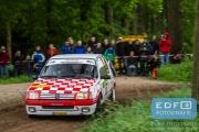 EDFO_ELE13_1143__D1_4761_ELE Rally 2013 - Helmond