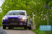 EDFO_ELE13_1350__D1_4822_ELE Rally 2013 - Helmond