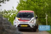 EDFO_ELE13_1356__D1_4851_ELE Rally 2013 - Helmond