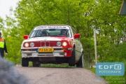 EDFO_ELE13_1421__D1_4907_ELE Rally 2013 - Helmond