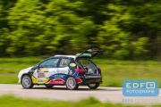 EDFO_ELE13_1439__D1_4964_ELE Rally 2013 - Helmond