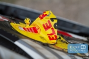 EDFO_ELE13_1453__D1_4996_ELE Rally 2013 - Helmond