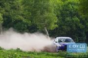 EDFO_ELE13_1700__D1_5091_ELE Rally 2013 - Helmond