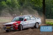 EDFO_ELE13_1712__D1_5168_ELE Rally 2013 - Helmond
