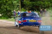 EDFO_ELE13_1715__D1_5185_ELE Rally 2013 - Helmond