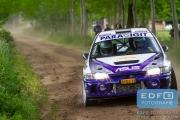 EDFO_ELE13_1933__D1_5268_ELE Rally 2013 - Helmond