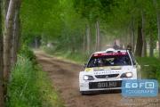 EDFO_ELE13_1935__D1_5282_ELE Rally 2013 - Helmond