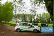 EDFO_ELE13_2002__D2_4230_ELE Rally 2013 - Helmond
