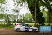 EDFO_ELE13_2003__D2_4233_ELE Rally 2013 - Helmond