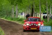 EDFO_ELE13_2011__D1_5327_ELE Rally 2013 - Helmond