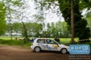 EDFO_ELE13_2012__D2_4242_ELE Rally 2013 - Helmond