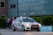 EDFO_ELE13_2204__D1_5342_ELE Rally 2013 - Helmond