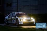 EDFO_ELE13_2205__D1_5346_ELE Rally 2013 - Helmond