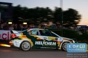 EDFO_ELE13_2207__D2_4255_ELE Rally 2013 - Helmond