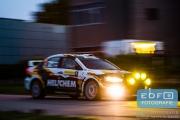 EDFO_ELE13_2210__D2_4268_ELE Rally 2013 - Helmond