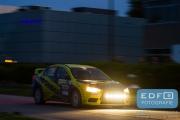 EDFO_ELE13_2215__D1_5353_ELE Rally 2013 - Helmond
