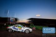 EDFO_ELE13_2223__D1_5372_ELE Rally 2013 - Helmond