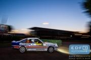 EDFO_ELE13_2223__D1_5374_ELE Rally 2013 - Helmond