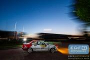 EDFO_ELE13_2227__D1_5382_ELE Rally 2013 - Helmond
