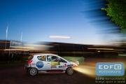 EDFO_ELE13_2229__D1_5391_ELE Rally 2013 - Helmond