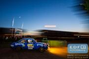 EDFO_ELE13_2230__D1_5392_ELE Rally 2013 - Helmond