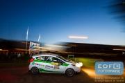 EDFO_ELE13_2235__D1_5398_ELE Rally 2013 - Helmond