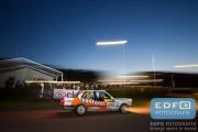 EDFO_ELE13_2238__D1_5406_ELE Rally 2013 - Helmond