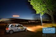 EDFO_ELE13_2249__D1_5429_ELE Rally 2013 - Helmond