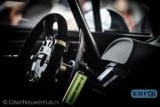 Citroen C4 WRC - ELE Rally 2014