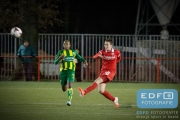 EDFO_FCT-ADO-14_20141219-194603-_MG_0044-FC Twente Vrouwen - ADO Den Haag