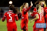 EDFO_FCT-ADO-14_20141219-194944-_MG_0097-FC Twente Vrouwen - ADO Den Haag-bewerkt