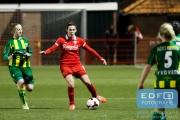 EDFO_FCT-ADO-14_20141219-195053-_MG_0104-FC Twente Vrouwen - ADO Den Haag